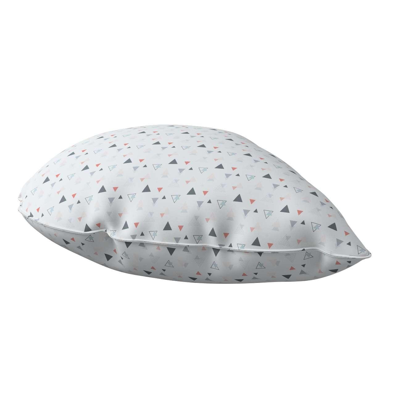 Sweet Drop pagalvėlė kolekcijoje Magic Collection, audinys: 500-22
