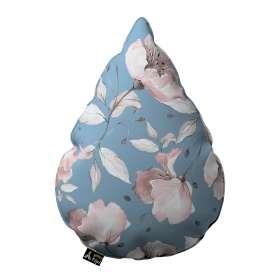 Sweet Drop pillow