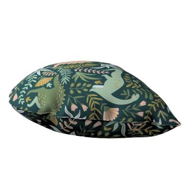 Poduszka Sweet Drop 500-20 Dinozaury na zielonym tle Kolekcja Magic Collection