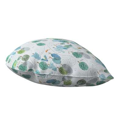 Sweet Drop pillow in collection Magic Collection, fabric: 500-21