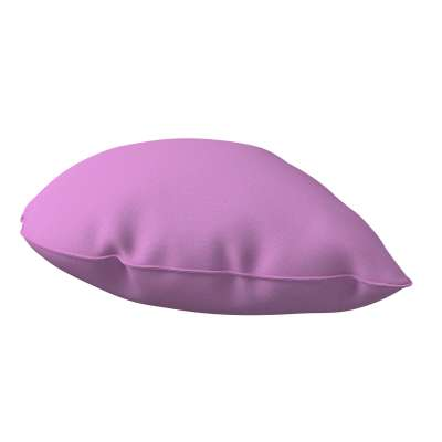 Sweet Drop pillow in collection Happiness, fabric: 133-38