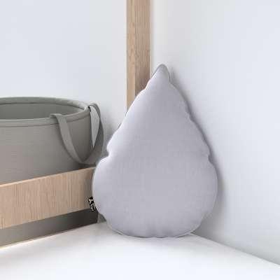 Sweet Drop pagalvėlė kolekcijoje Posh Velvet, audinys: 704-24