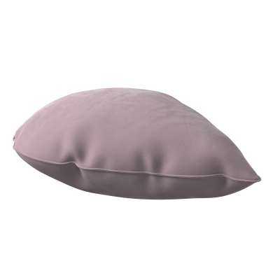 Sweet Drop pagalvėlė kolekcijoje Posh Velvet, audinys: 704-14