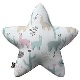 Lucky Star pagalvėlė