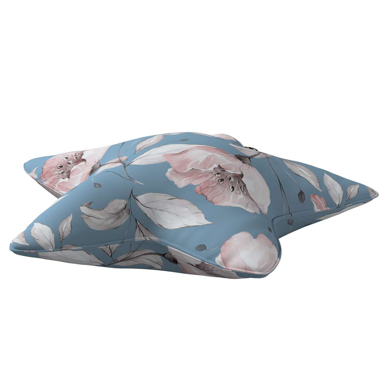 Lucky Star pillow in collection Magic Collection, fabric: 500-18