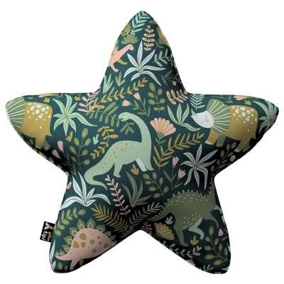 Poduszka Lucky Star