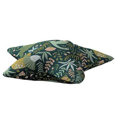 Lucky Star pillow in collection Magic Collection, fabric: 500-20