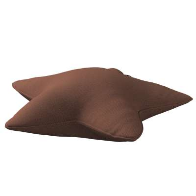 Lucky Star pillow in collection Happiness, fabric: 133-09