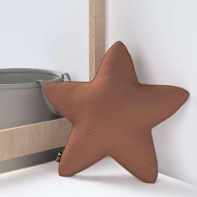 Lucky Star pagalvėlė kolekcijoje Happiness, audinys: 133-09