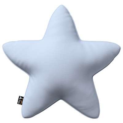 Poduszka Lucky Star 133-35 Kolekcja Happiness