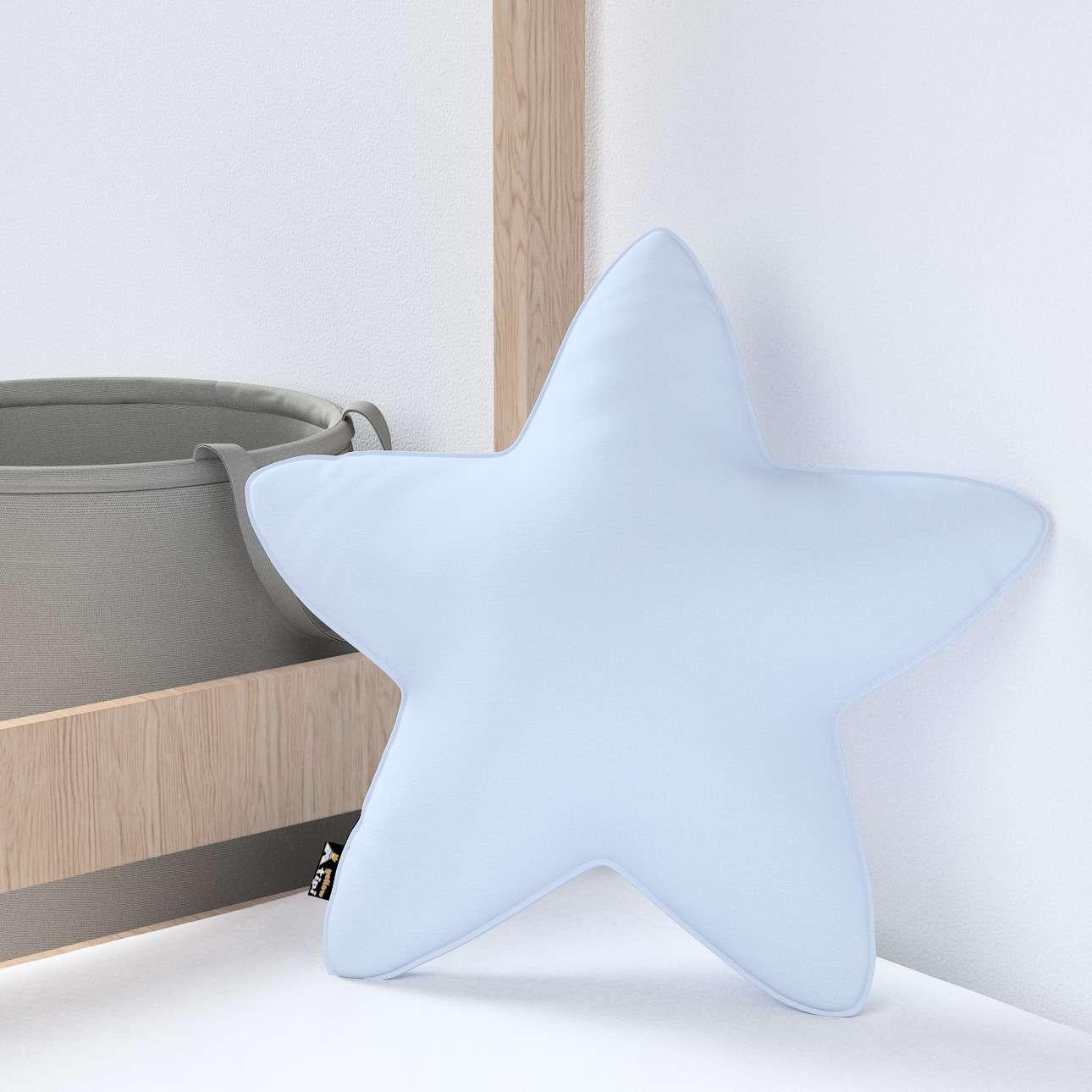 Lucky Star pagalvėlė kolekcijoje Happiness, audinys: 133-35
