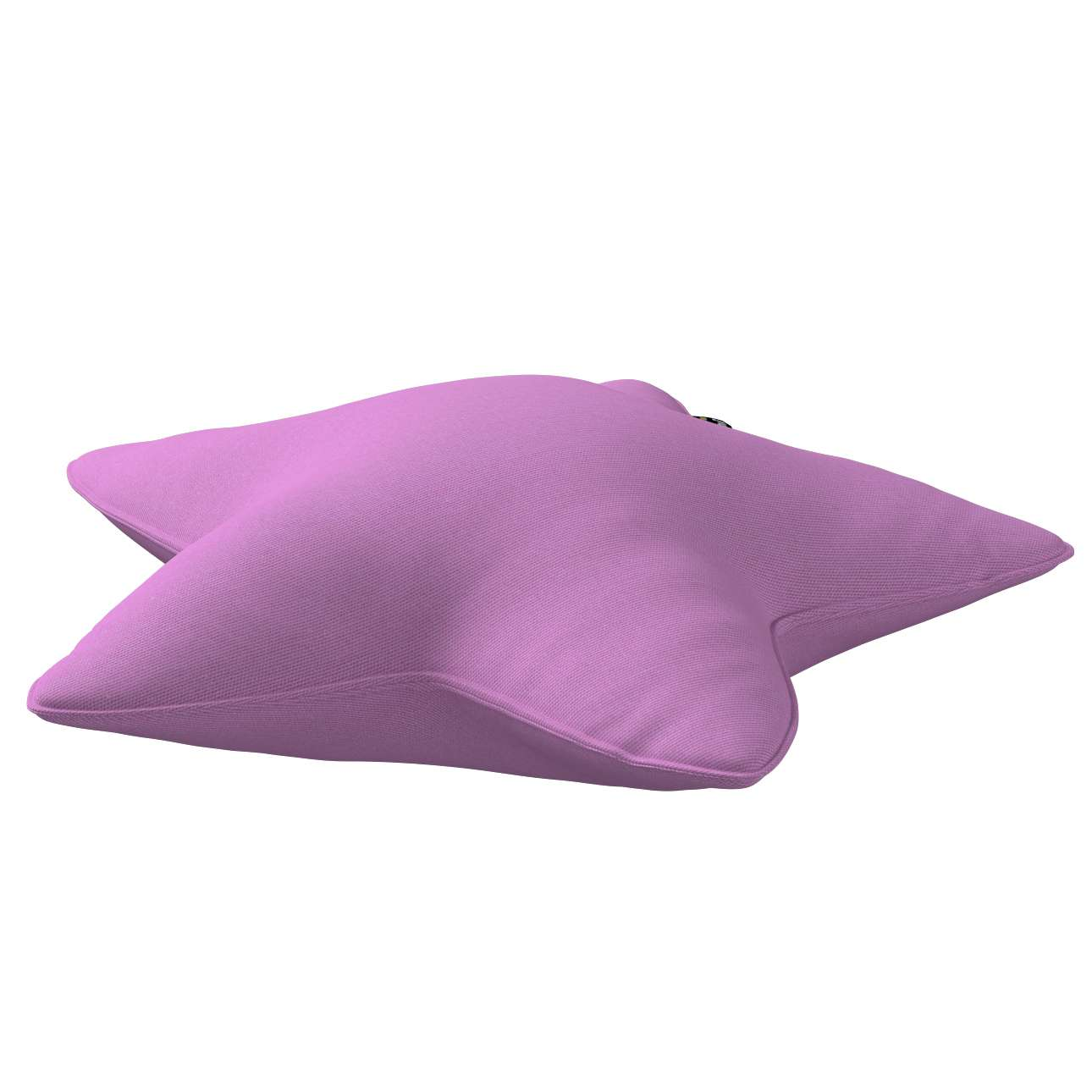 Lucky Star pillow in collection Happiness, fabric: 133-38