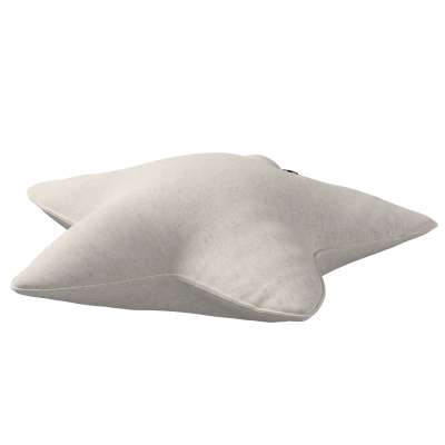 Lucky Star pillow in collection Happiness, fabric: 133-65