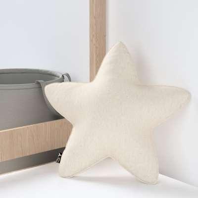 Lucky Star pagalvėlė kolekcijoje Happiness, audinys: 133-65