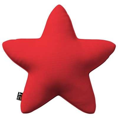 Lucky Star pagalvėlė kolekcijoje Happiness, audinys: 133-43