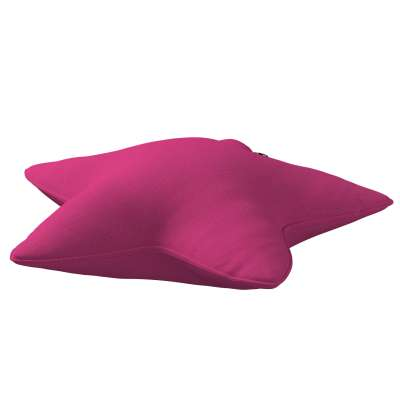 Lucky Star pillow in collection Happiness, fabric: 133-60