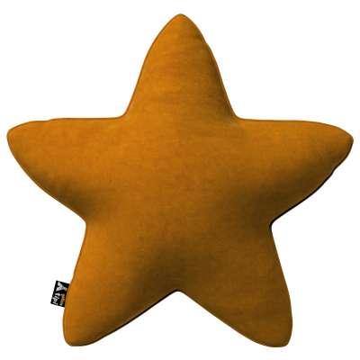 Lucky Star pillow 704-23 Collection Posh Velvet