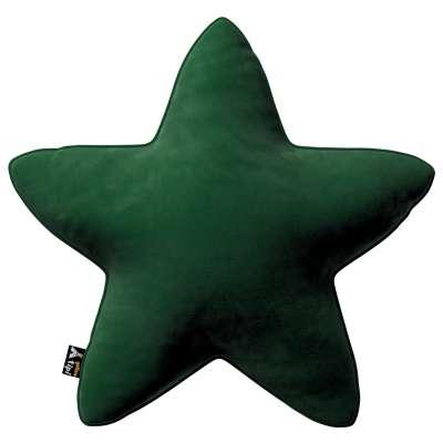 Poduszka Lucky Star 704-13 Kolekcja Posh Velvet
