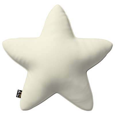 Lucky Star pillow 704-10 Collection Posh Velvet