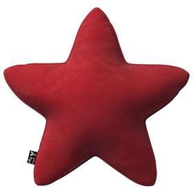 Lucky Star pillow