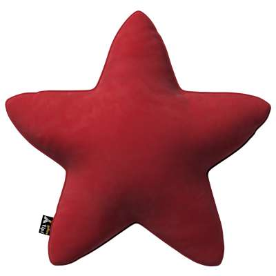 Lucky Star pillow 704-15 Collection Posh Velvet