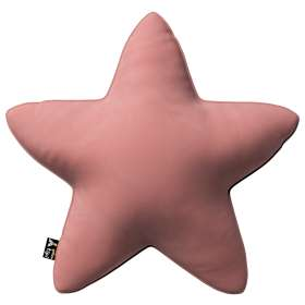 Polštář Lucky Star