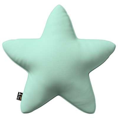 Poduszka Lucky Star 133-37 Kolekcja Happiness