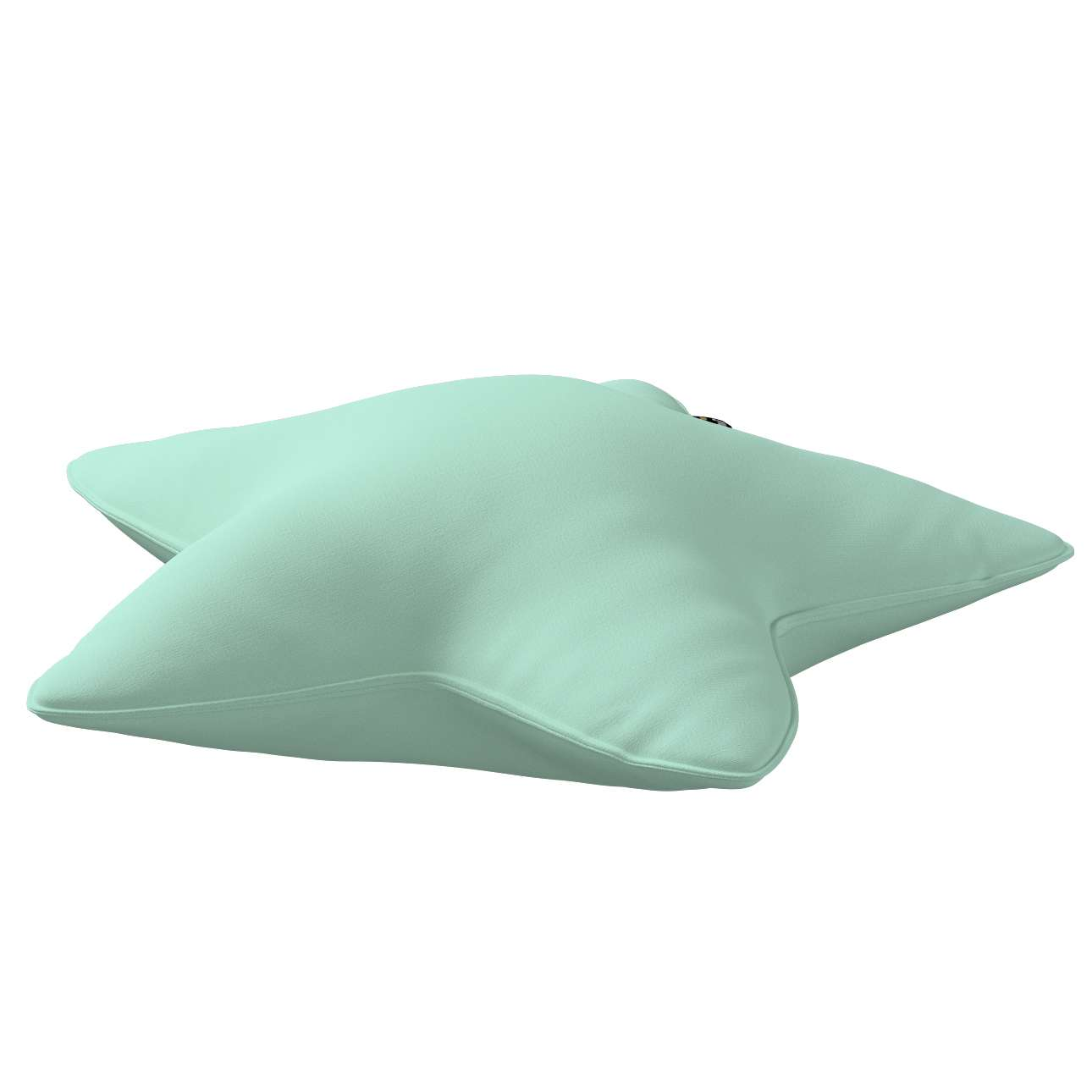 Lucky Star pillow in collection Happiness, fabric: 133-37