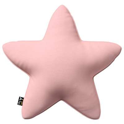 Polštář Lucky Star 133-39 Kolekce Happiness