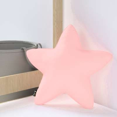 Lucky Star pillow in collection Happiness, fabric: 133-39