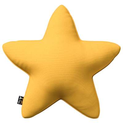 Lucky Star pillow in collection Happiness, fabric: 133-40