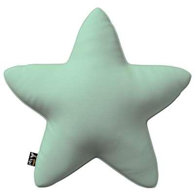 Poduszka Lucky Star 133-61 Kolekcja Happiness