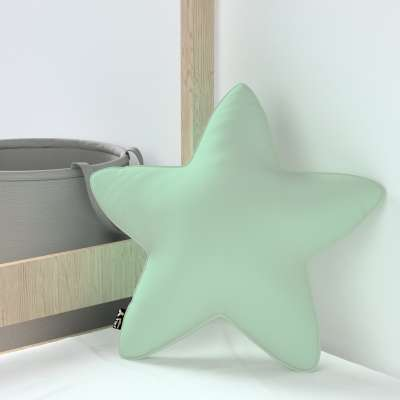 Lucky Star pillow in collection Happiness, fabric: 133-61