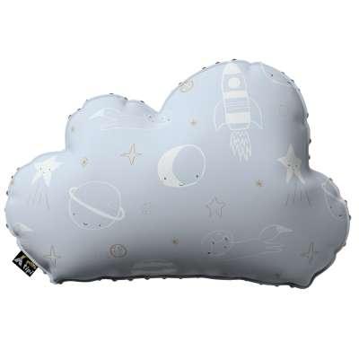 Soft Cloud pagalvėlė kolekcijoje Magic Collection, audinys: 500-16