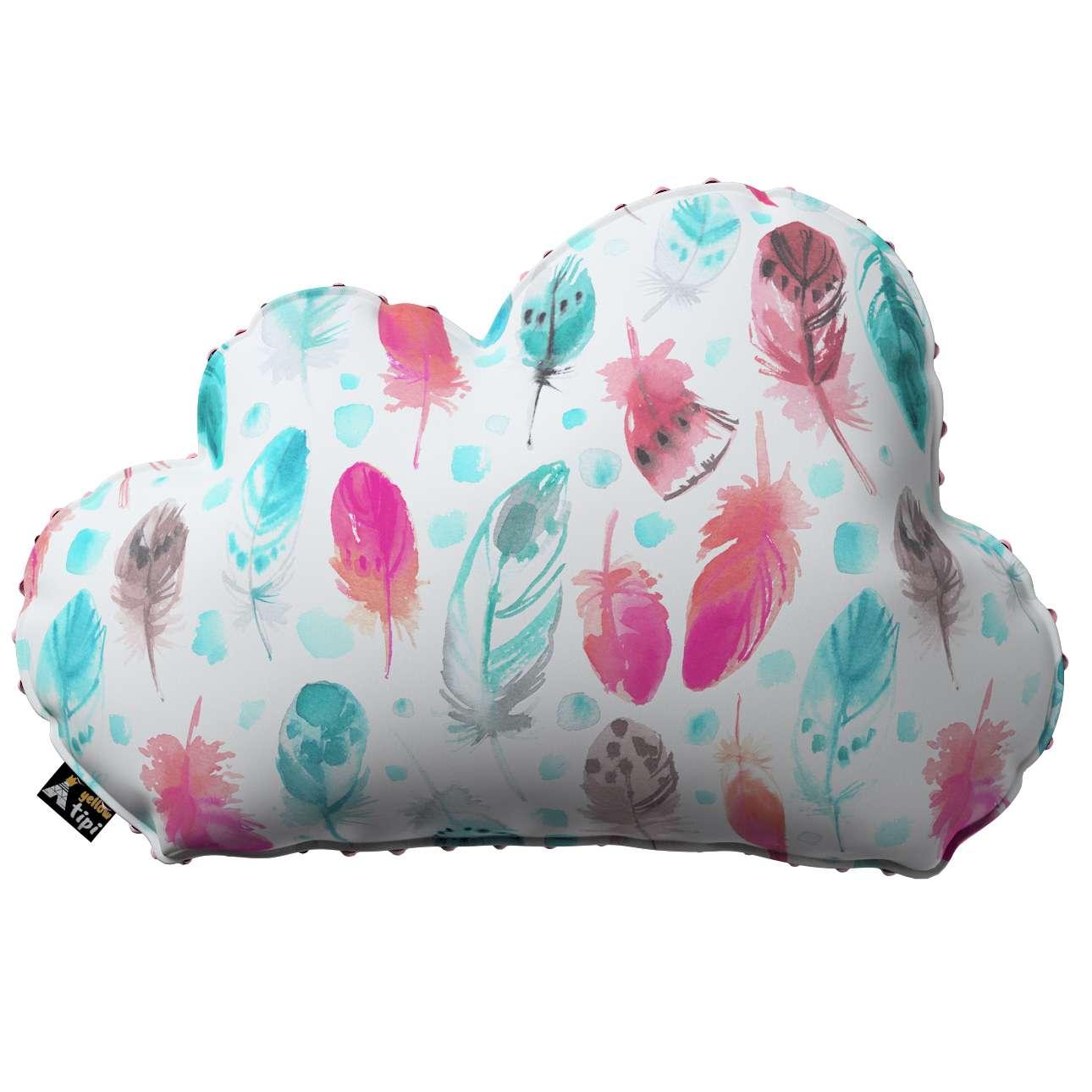 Soft Cloud pagalvėlė kolekcijoje Magic Collection, audinys: 500-17