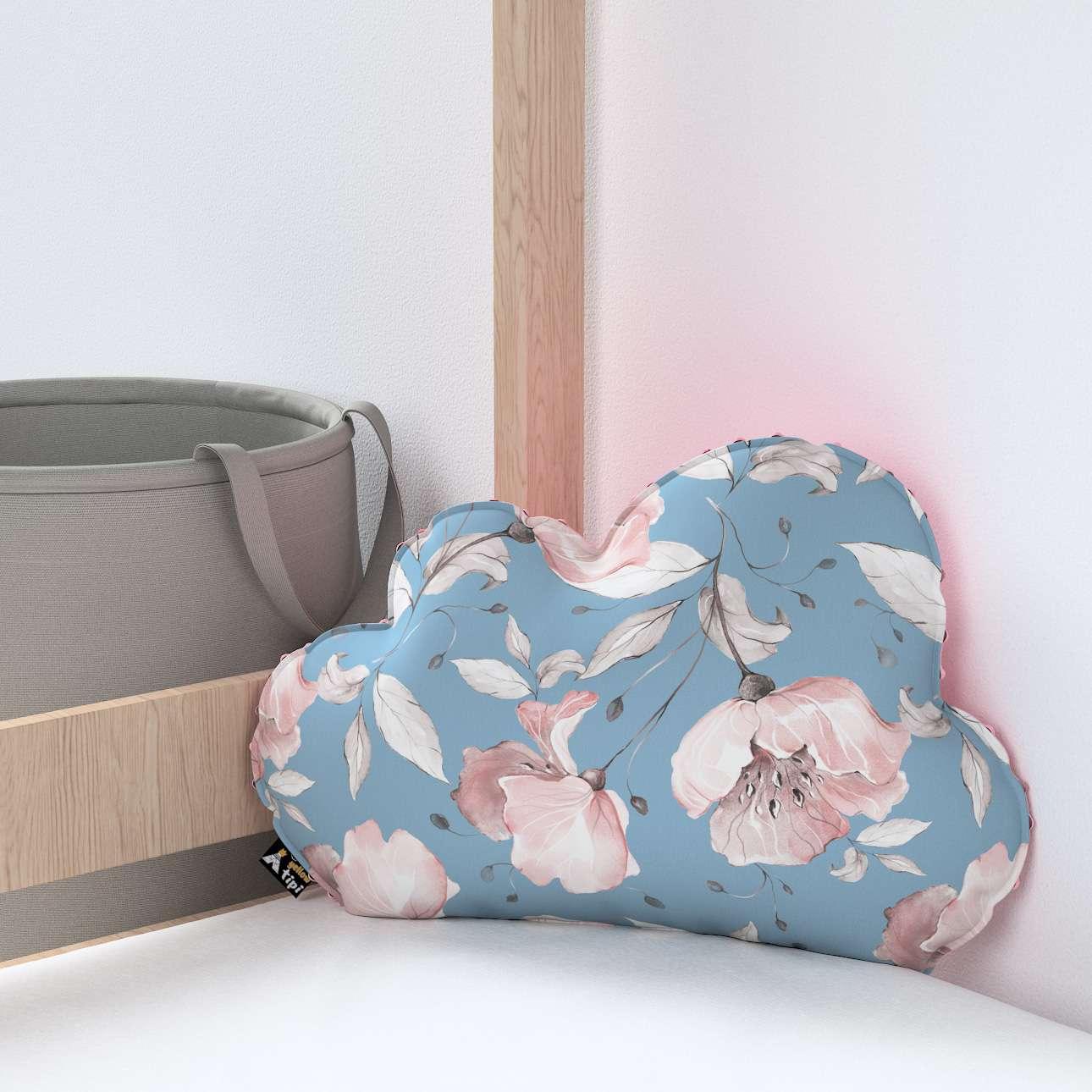 Soft Cloud pagalvėlė kolekcijoje Magic Collection, audinys: 500-18