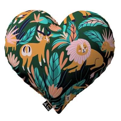 Heart of Love pagalvėlė 500-42  Kolekcija Magic Collection
