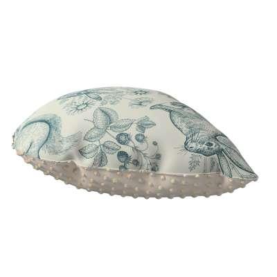 Sweet Drop pagalvėlė kolekcijoje Magic Collection, audinys: 500-04