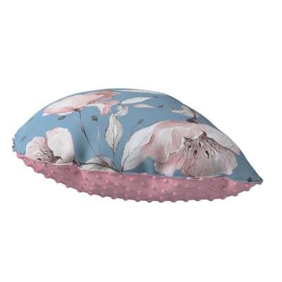 Kissen Sweet Drop aus Minky von der Kollektion Magic Collection, Stoff: 500-18