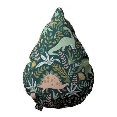 Kissen Sweet Drop aus Minky von der Kollektion Magic Collection, Stoff: 500-20