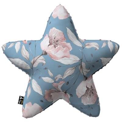 Lucky Star pagalvėlė 500-18  Kolekcija Magic Collection