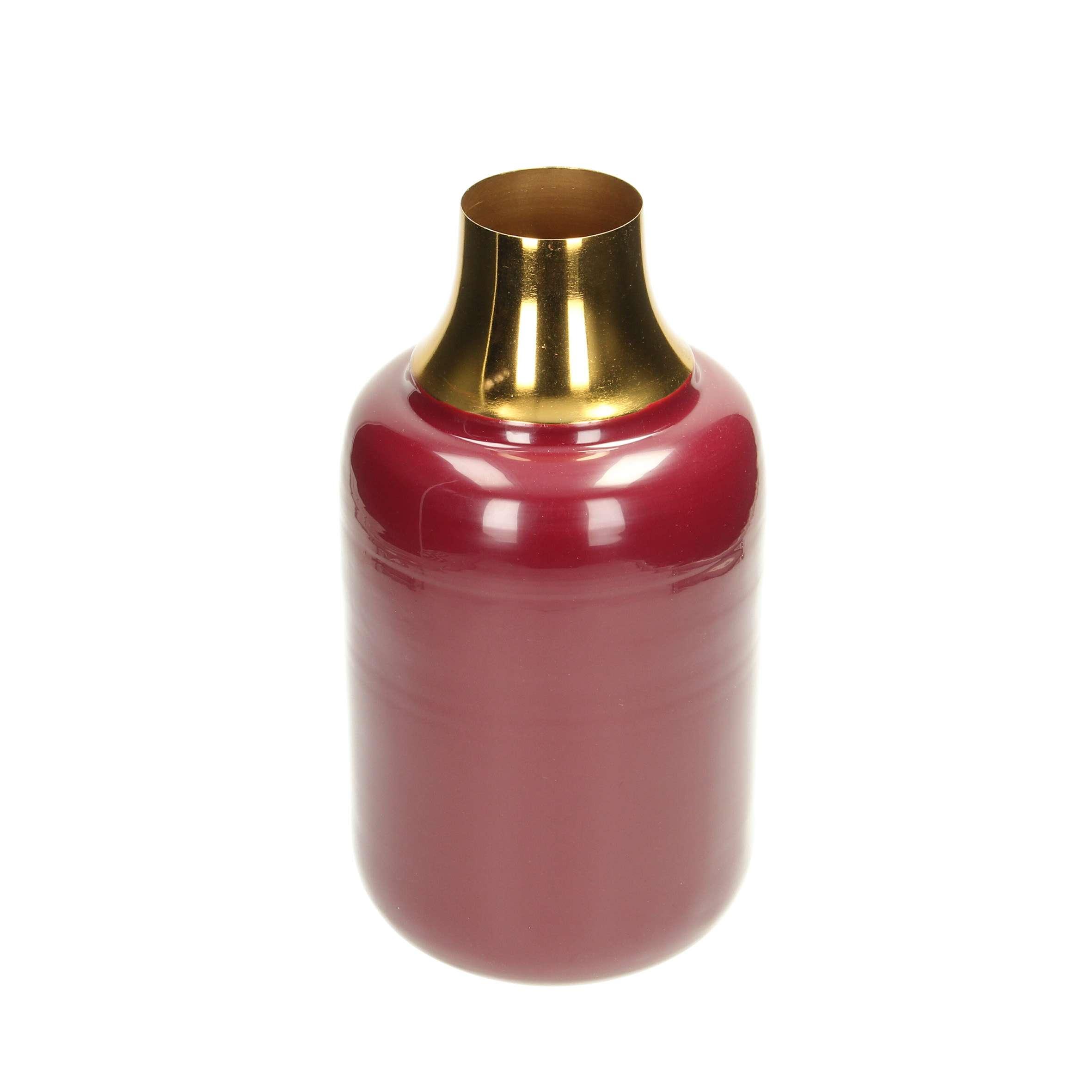 Vase Cora 28 cm
