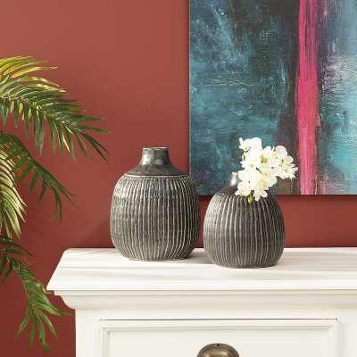 Vase Fiora 26 cm