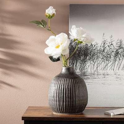 Vase Fiora 21 cm