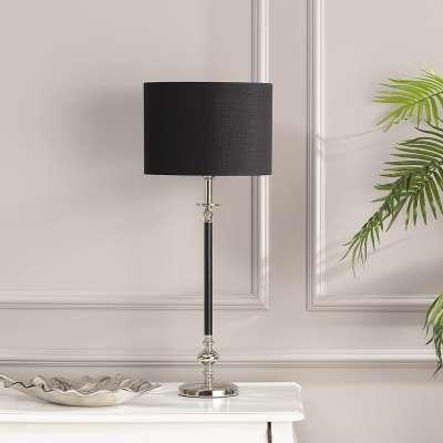 Tafellamp Chloe 73 cm