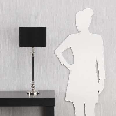 Lampa stołowa Chloe 73 cm