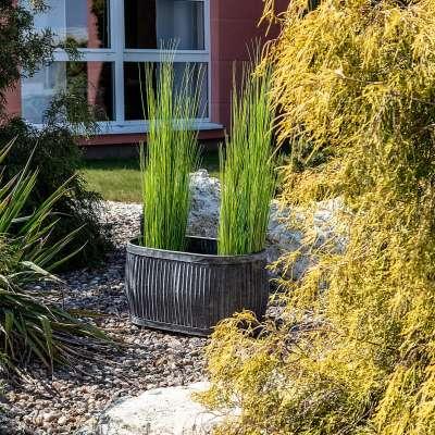 Doniczka ogrodowa Dalia 34 cm