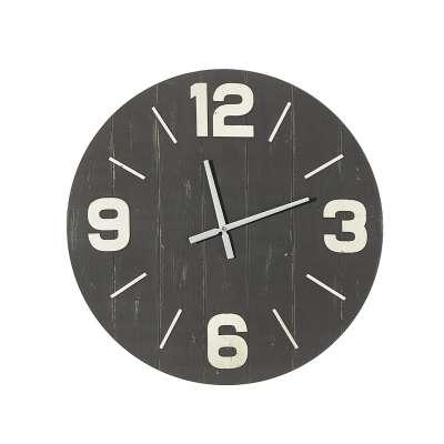 Zegar ścienny Board 60cm
