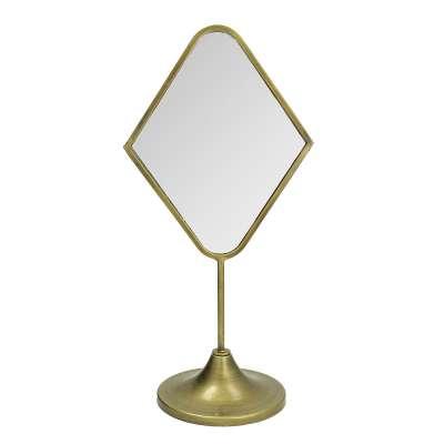 Pastatomas veidrodis Carmen II 43 cm Veidrodžiai - Dekoria.lt