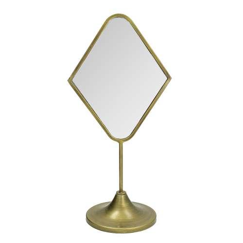 Spiegel Carmen II 42 cm